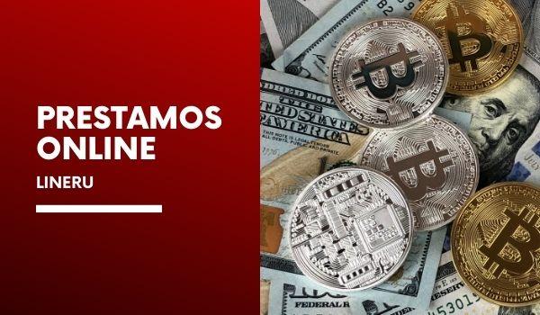 Banco de Occidente Préstamos Online