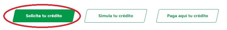 Préstamo online banco popular