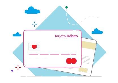 crear cuenta bancaria online gratis