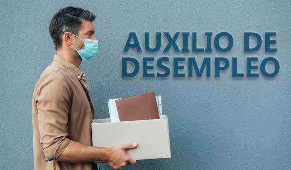 Auxilio-de-Desempleo